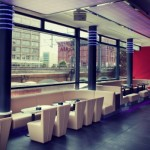 carambar-bar-lounge-restaurant-eventlocation-alexanderplatz-berlin-slider-location-9-400x400